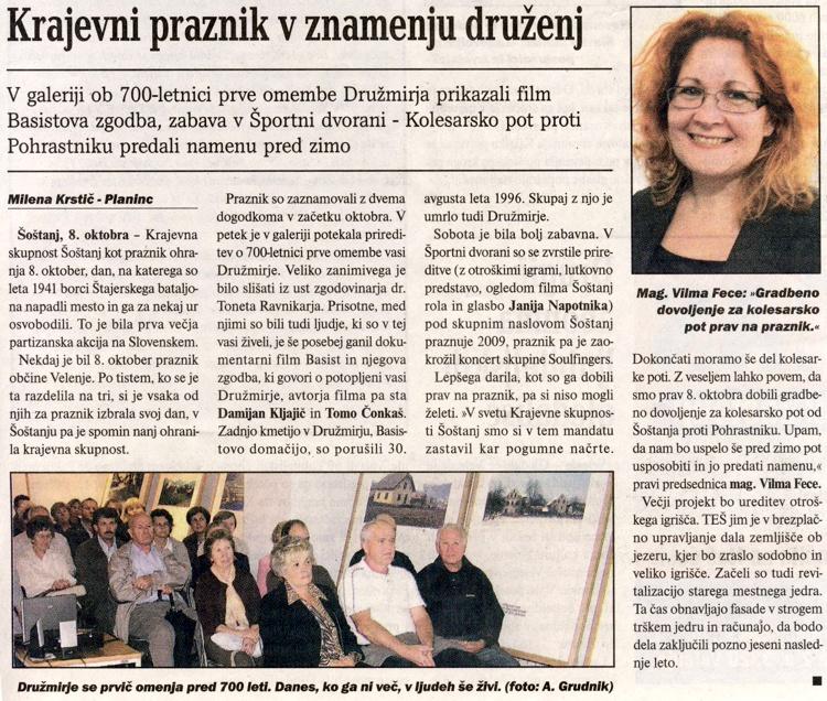 2009_10_15_Nas_cas_praznik
