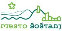logotip_mesto_sostanj.jpg