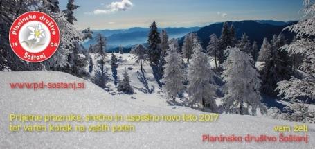 PD-Sostanj-cestitka-2017_1
