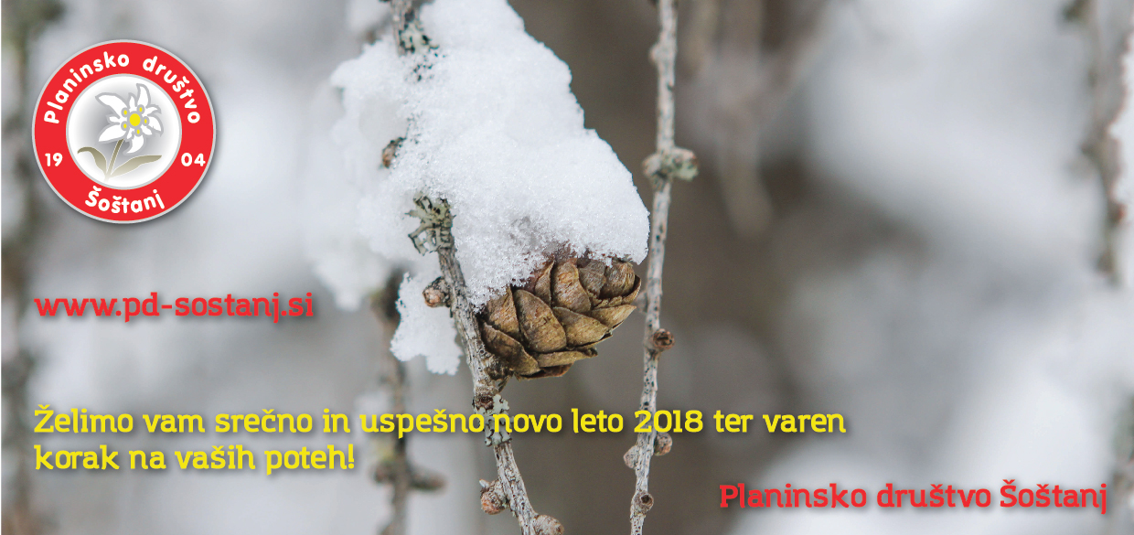 pd_sostanj_cestitka_december_2017_02__1_