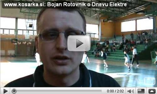 2009_02_28_Dan_Elektre_video.jpg