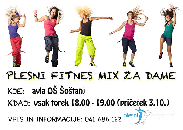 plesni_fitnes_mix