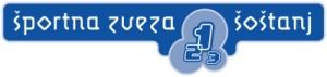 logo_szs