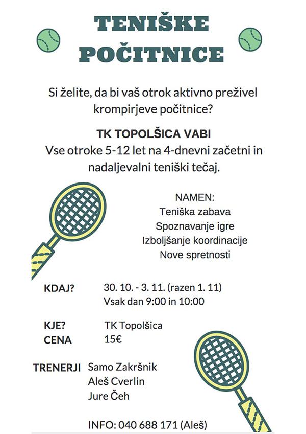 teniske_pocitnice